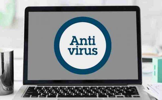 virüs temizleme ve işletim sistemi bakımı