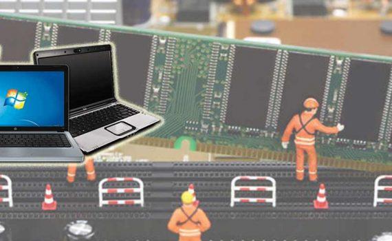 Pc bilgisayarlar teknik servis hizmetleri, bahçelievler bilgisayar teknik servis