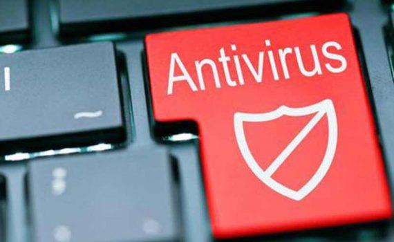 bilgisayarınız için en iyi ücretsiz antivirüs programları